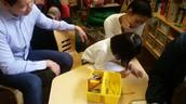 Community Curriculum Share!