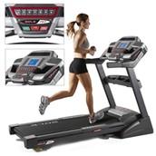Gym Equipments SOLE Motorised Treadmill Shop Nagpur