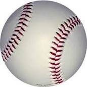 Possibly Career Baseball