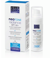 Neotone Radiance SPF  50+