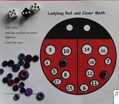 Math PIN