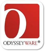 4- Daily Log in to OdysseyWare Courses