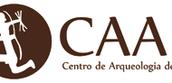 Centro de Arqueologia de Almada