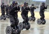 -Law Enforcement