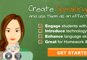Create Speaking Avatars