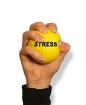 How Can You Relief Stress?