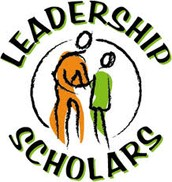 Leadership Scholars Parent Academy
