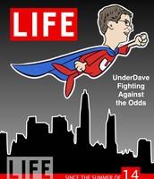 119. LIFE Magazine Cover