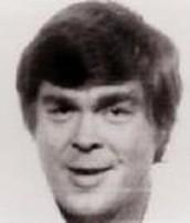 Charles Carskaddon