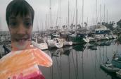 Marina Del Ray, CA