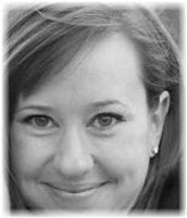 Kate Kanach (OKMS, HHS, & PHHS)