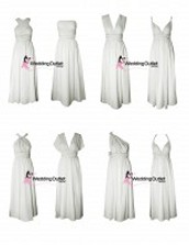 Get Cheap Bridesmaid Dresses for Every Body Type