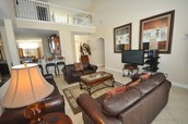 4 Bedroom Vacation Houses Orlando
