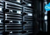 Managed Database service Providers