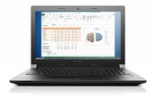 Lenovo B50-80 Notebook PC $779