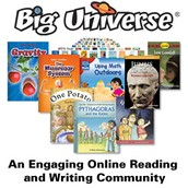 Join me for info about literacy resources and curriculum updates