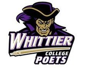 whitter college