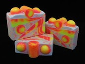 Super-Cala-Fraga-Listic-soap