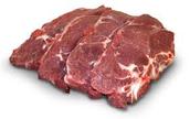 Du Boeuf-Beef