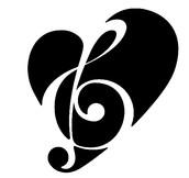 Laat je leven stromen, laat je hart klinken!