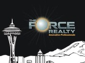 The Force Realty