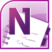 Check out the School Counselor OneNote Notebook!
