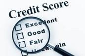 Credit Worthiness