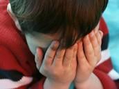 ההורים מתחרטים על האימוץ ומוסרים את הילד ברשת