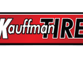Kauffman Tire is Hiring-- All Majors Welcomed! [Various Positions]