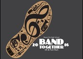 Band Together 5k