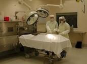 Autopsy photo