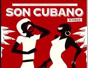 """El """"Son"""" Cubano"""