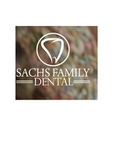 Sachs Family Dental