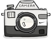 Basic Cameras