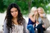 bullying at schools