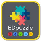 Events of the EdPuzzle Workshop