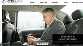for opulence  Airport pick and drop service Dubai at cityguide.com