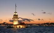 Region de Marmara