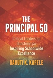 Chapter 8:  Professional Development for the Leader