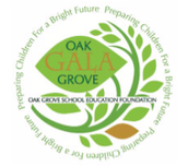 Oak Grove School Education Foundation (OGSEF)