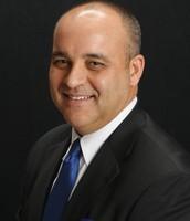 Dr. Jeff McGirt