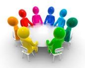 Divisional Meeting