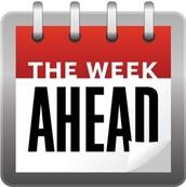 Week At-A-Glance