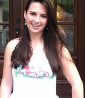 Bridget Kelly