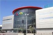 eBay ישראל