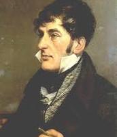 Charles Alexandre Lesueur