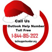 Hotmail Customer Support Number 1-844-815-2122