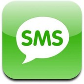 SEND INFORMATIONAL SMS TO DND NOS. WITH IN 2-5 SEC. OF DELIVERY
