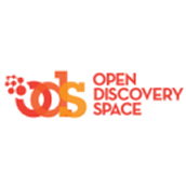 Over Open Discovery Space