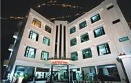 HOTEL SHREE HARI NIWAS, KATRA